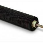 DSCF4999b