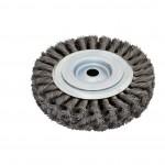 DSC_3070_A_150_Wheel-Twisted