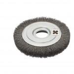 DSC_3082_A_150mm_Wheel