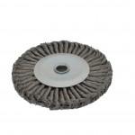 DSC_3084_A_150mm_Wheel