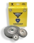 Werner Wire Wheels small